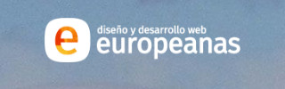 EUROPEANAS