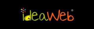 IDEAWEB
