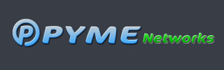 PYME NETWORKS