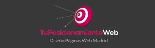 TU POSICIONAMIENTO WEB
