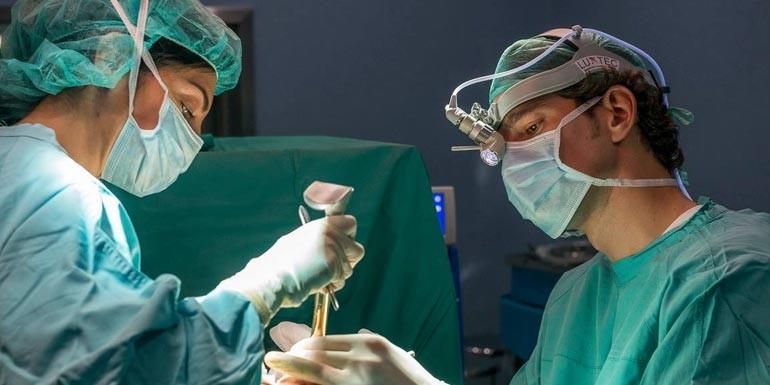 doctor guilarte