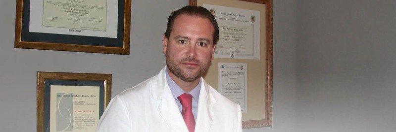 doctor mayo cirujano plástico-madrid