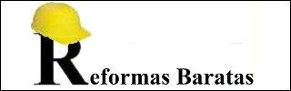 REFORMAS BARATAS