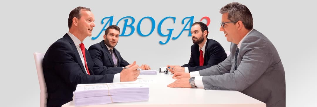 abogados despacho en Madrid